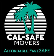 CalSafe Movers